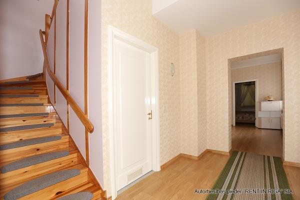 Pārdod māju, Vanagu iela - Attēls 22