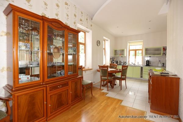 Pārdod māju, Vanagu iela - Attēls 12