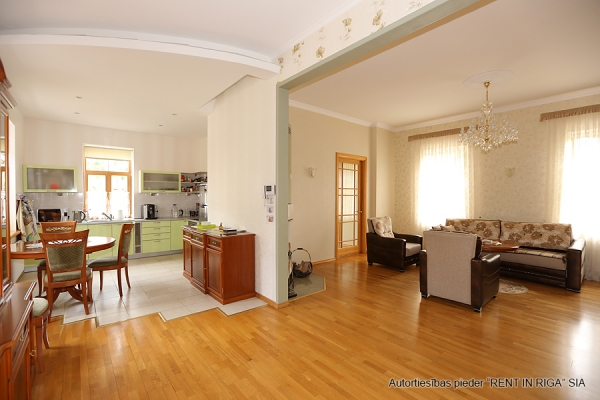 Pārdod māju, Vanagu iela - Attēls 16