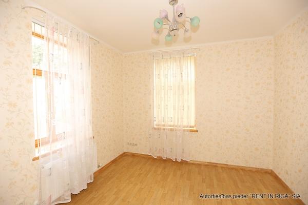 Pārdod māju, Vanagu iela - Attēls 25