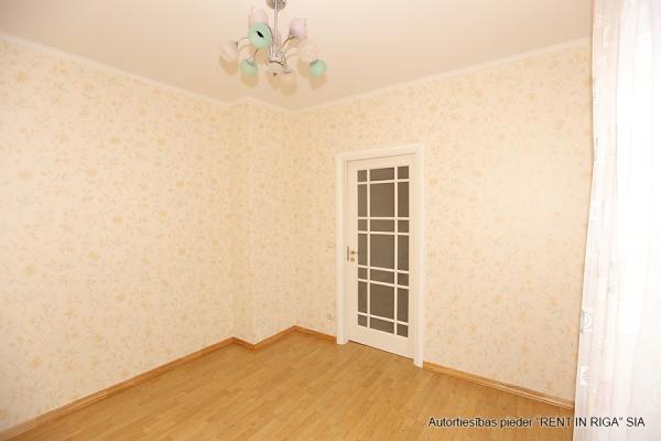 Pārdod māju, Vanagu iela - Attēls 26