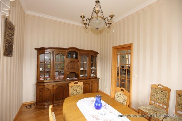Pārdod māju, Vanagu iela - Attēls 13
