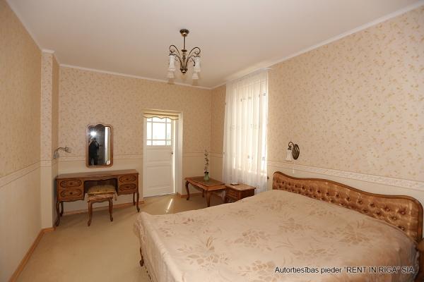 Pārdod māju, Vanagu iela - Attēls 30