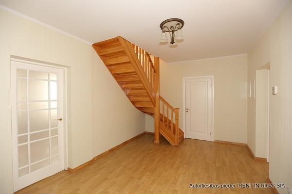 Pārdod māju, Vanagu iela - Attēls 33