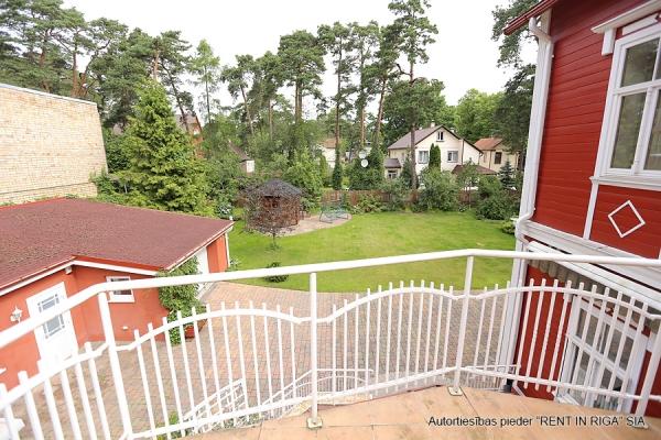 Pārdod māju, Vanagu iela - Attēls 36