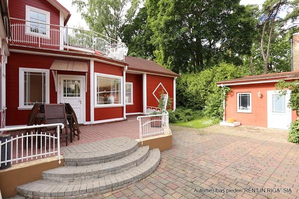 Pārdod māju, Vanagu iela - Attēls 44