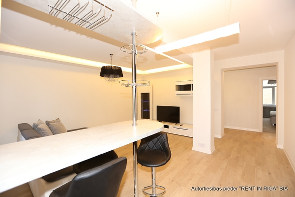 Apartment for sale, Stabu street 46/48 - Image 4