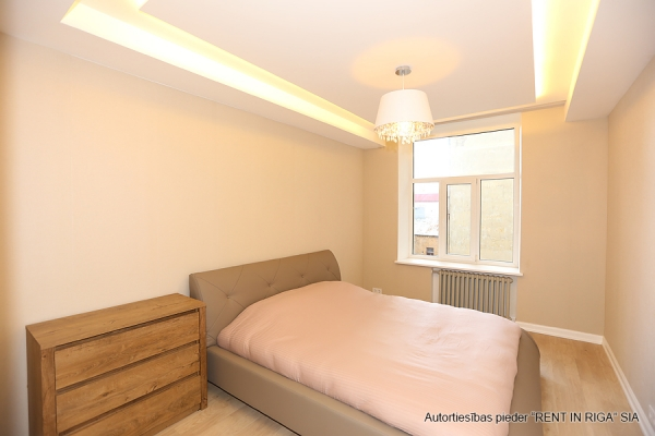Apartment for sale, Stabu street 46/48 - Image 7