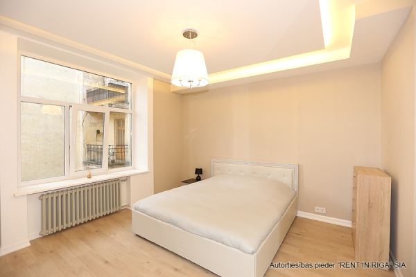 Apartment for sale, Stabu street 46/48 - Image 9