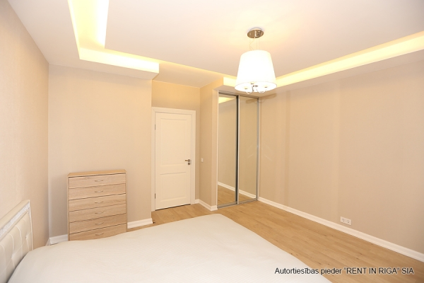 Apartment for sale, Stabu street 46/48 - Image 10