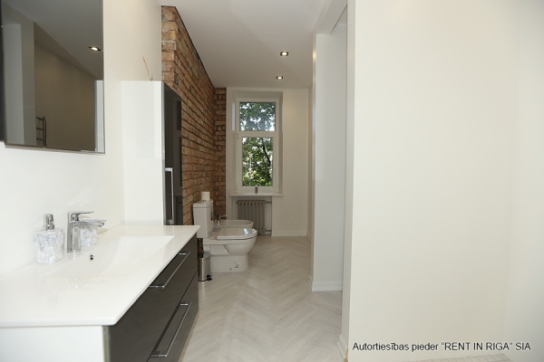 Apartment for sale, Stabu street 46/48 - Image 11