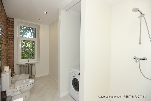 Apartment for sale, Stabu street 46/48 - Image 13