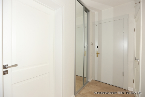 Apartment for sale, Stabu street 46/48 - Image 16