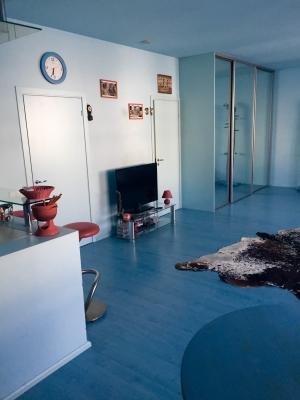 Izīrē dzīvokli, Vaļņu iela 37 - Attēls 1
