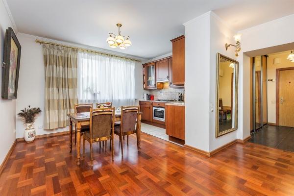 Продают квартиру, улица Valdemāra 94 - Изображение 1