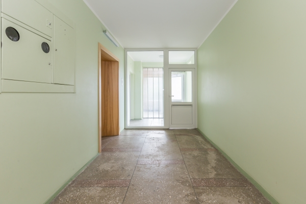 Продают квартиру, улица Valdemāra 94 - Изображение 15