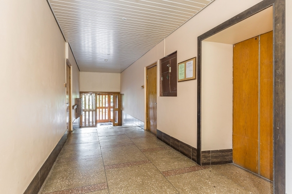 Продают квартиру, улица Valdemāra 94 - Изображение 16