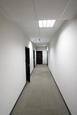 Iznomā biroju, Duntes iela - Attēls 22