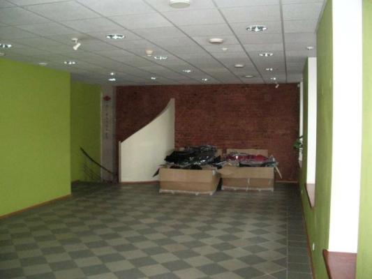 Retail premises for sale, Čaka street - Image 4