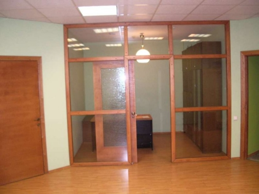 Retail premises for sale, Čaka street - Image 12