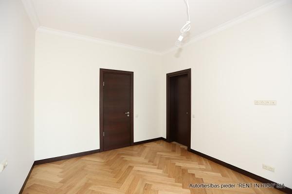 Pārdod dzīvokli, Turaidas iela 8 - Attēls 7