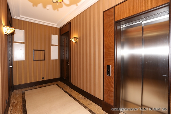 Apartment for sale, Turaidas street 8 - Image 22