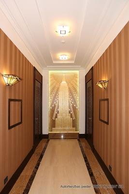 Apartment for sale, Turaidas street 8 - Image 20