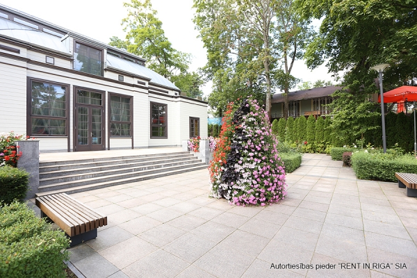 Apartment for sale, Turaidas street 8 - Image 28