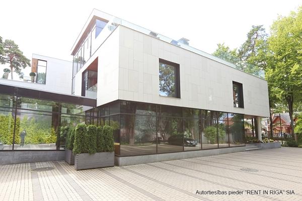 Apartment for sale, Turaidas street 8 - Image 35