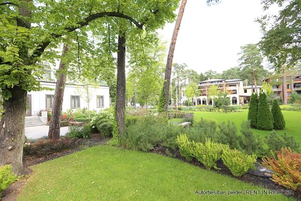 Apartment for sale, Turaidas street 8 - Image 25