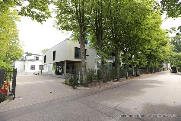 Apartment for sale, Turaidas street 8 - Image 40