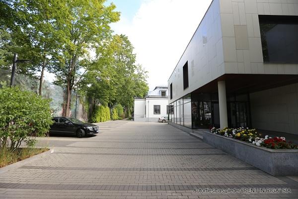 Apartment for sale, Turaidas street 8 - Image 41