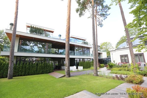 Apartment for sale, Turaidas street 8 - Image 42