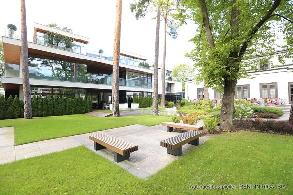 Apartment for sale, Turaidas street 8 - Image 43