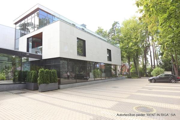 Apartment for sale, Turaidas street 8 - Image 45