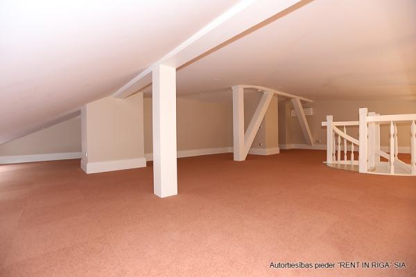 Apartment for sale, Turaidas street 8 - Image 17