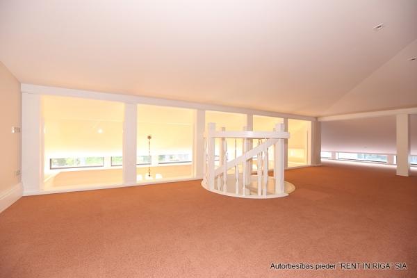 Apartment for sale, Turaidas street 8 - Image 14