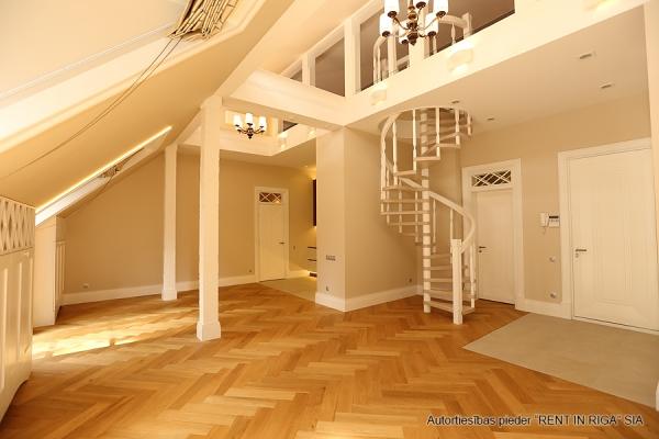 Apartment for sale, Turaidas street 8 - Image 4