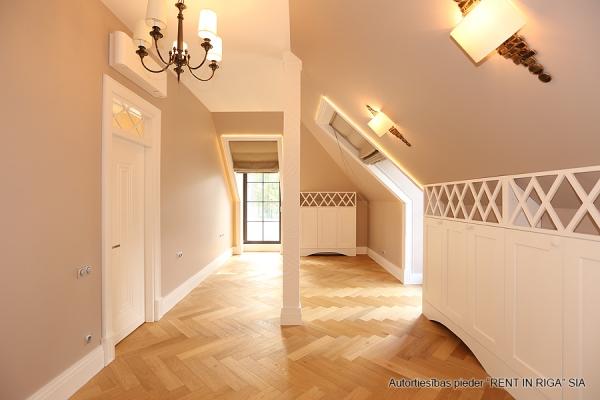 Apartment for sale, Turaidas street 8 - Image 5