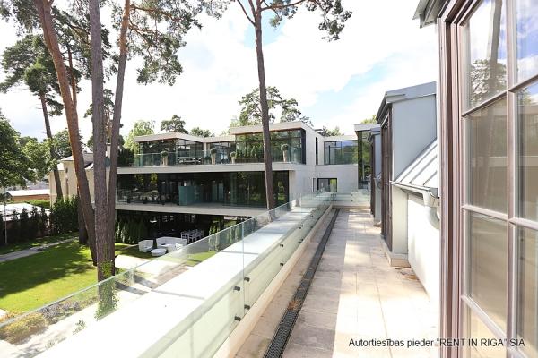 Apartment for sale, Turaidas street 8 - Image 9