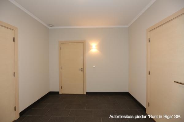 Izīrē dzīvokli, Tirgoņu iela 11 - Attēls 21
