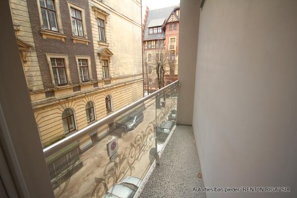 Apartment for sale, Stabu street 18B - Image 15