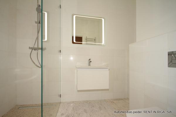 Apartment for sale, Stabu street 18B - Image 16
