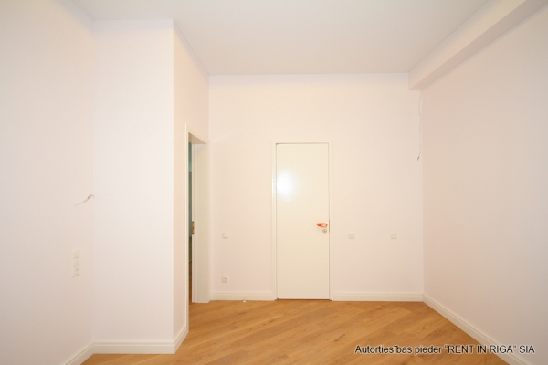 Pārdod dzīvokli, Stabu iela 18B - Attēls 11