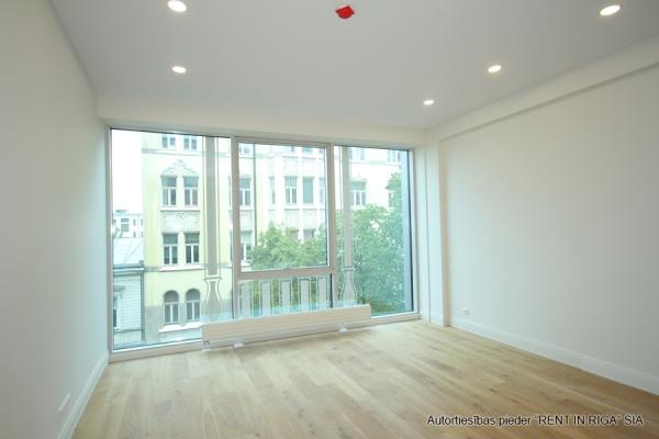 Apartment for sale, Stabu street 18B - Image 1