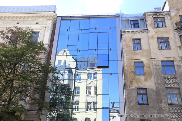 Apartment for sale, Stabu street 18B - Image 12