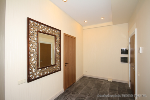 Apartment for sale, Stabu street 18B - Image 9