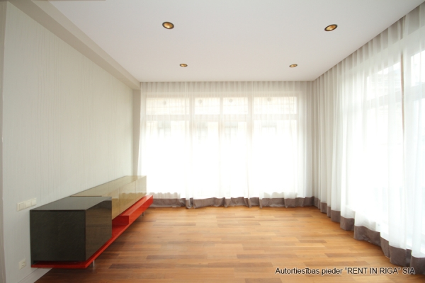 Apartment for sale, Stabu street 18B - Image 5