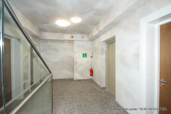 Apartment for sale, Stabu street 18B - Image 11