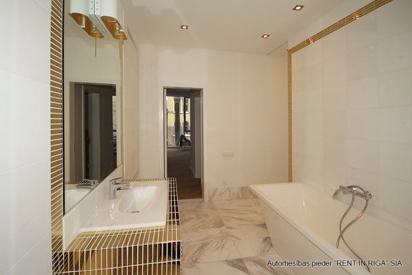 Apartment for sale, Stabu street 18B - Image 10